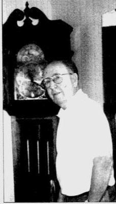 John Noll, Veterans Air, among core founders