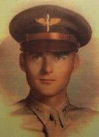 Bernard Shmanske Veterans Air pilot