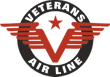 Veterans Air