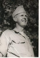 Charles Eason non-pilot Veterans Air Express founder