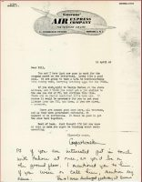 WALKER-recruit-ltr-Radio-Op_1946-04-11_dup