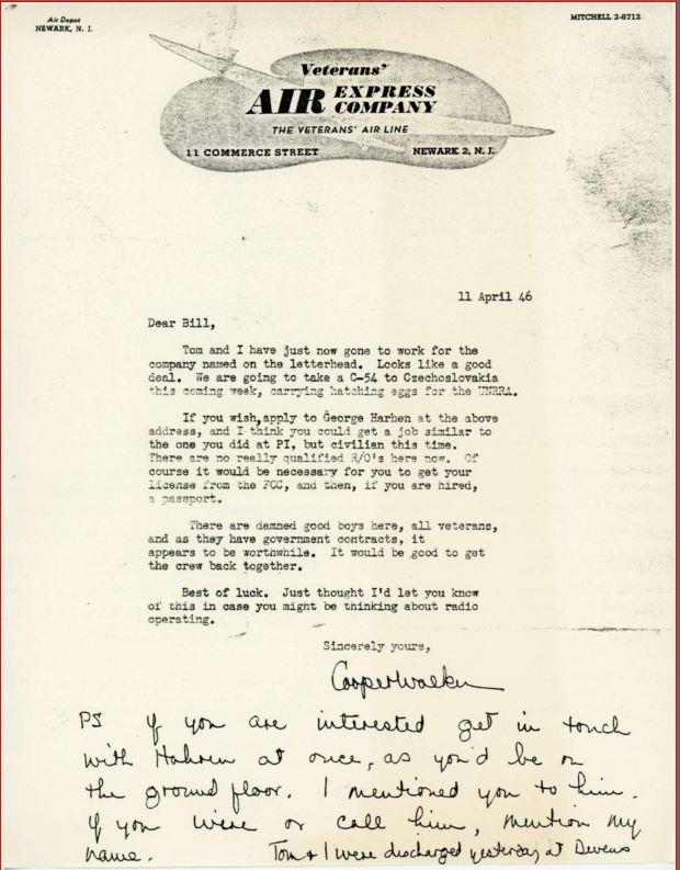 WALKER-recruit-ltr-Radio-Op_1946-04-11_dup